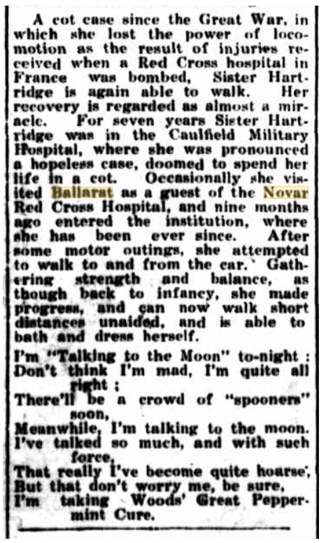 The Argus, July 1935