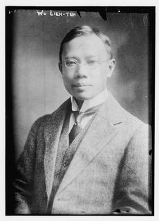 wu_lien-teh_-_c._19101915-600×834